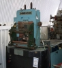 HME Knuckle/Coining Presses k180 for sale